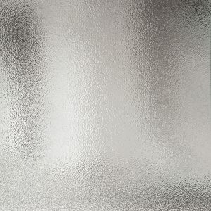 Crepi blank 8 mm figuurglas