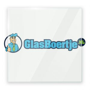 Gehard-gelaagd glas 66.2