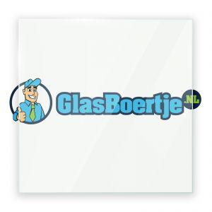Gehard glas 5 mm