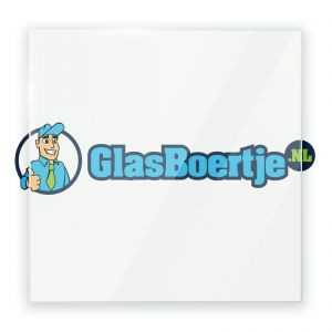 Gehard glas 6 mm