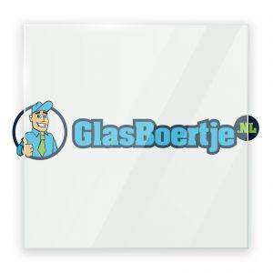 Gelaagd geluidswerend glas 88.2