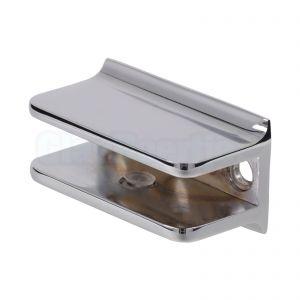 Glasplaatdrager 50x26x15, glanschroom - 239917 - aanzicht.jpg