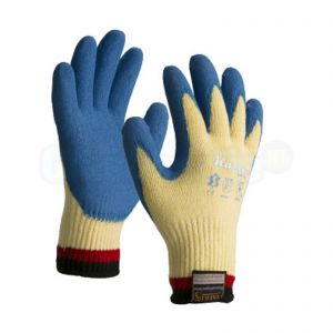 Towa Katana TAEKI 5, snijvaste handschoenen, snijklasse 5