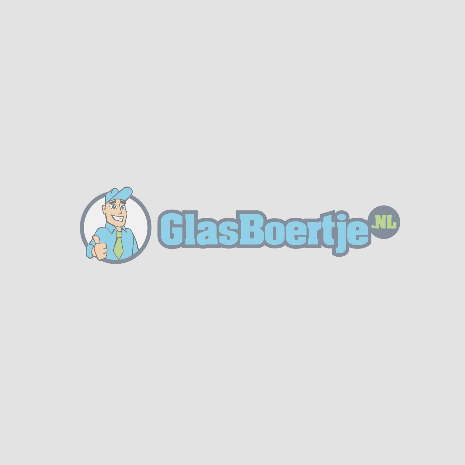 Gehard-gelaagd glas 88.2