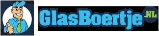 Glasboertje Logo
