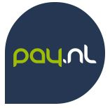 Logo Pay.nl
